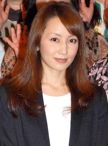 矢田 亜希子 ブログ
